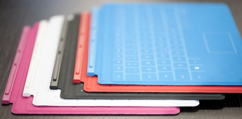Microsoft-Touch-Covers.jpg