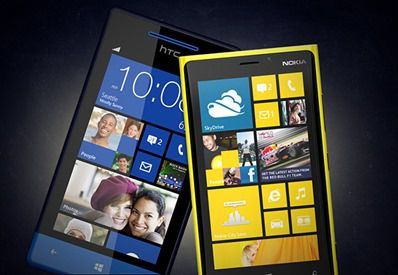 Nokia-Lumia-920-HTC-Windows-Phone-8X.jpg