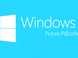 Picture-Password-In-Windows-8.1.png