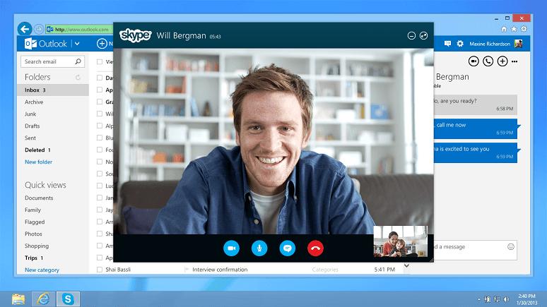 Skype-.png