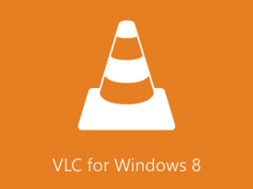 VLC-Windows-8.png
