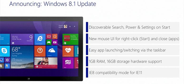 Windows-8.1-Update-1.png