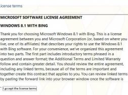 Windows-8.1-with-Bing.jpg