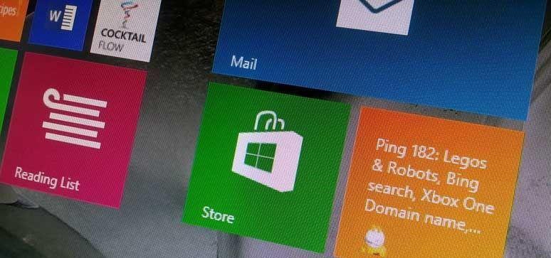 Windows-Store.jpg
