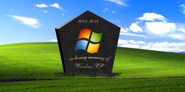 Windows-XP-RIP.jpg