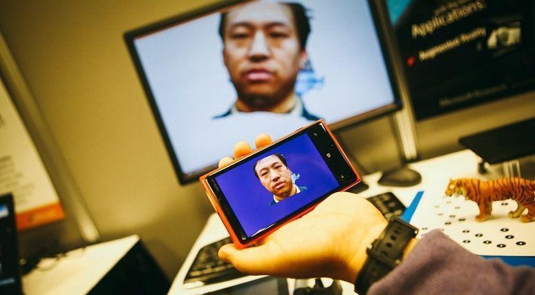 3D-Human-Face.jpg