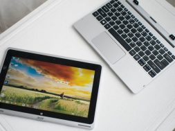 Acer-Aspire-Switch-10.jpg