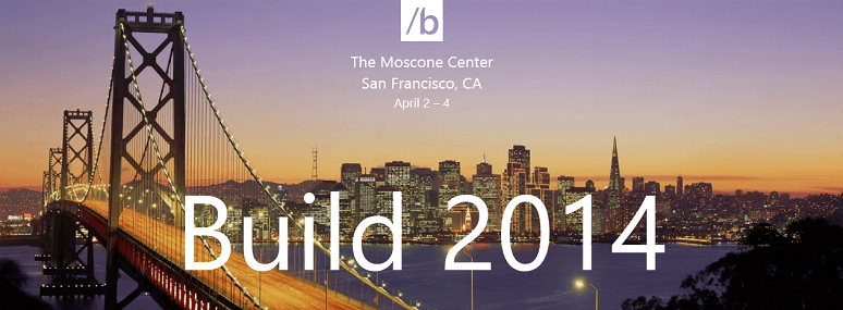 BUILD-2014.png