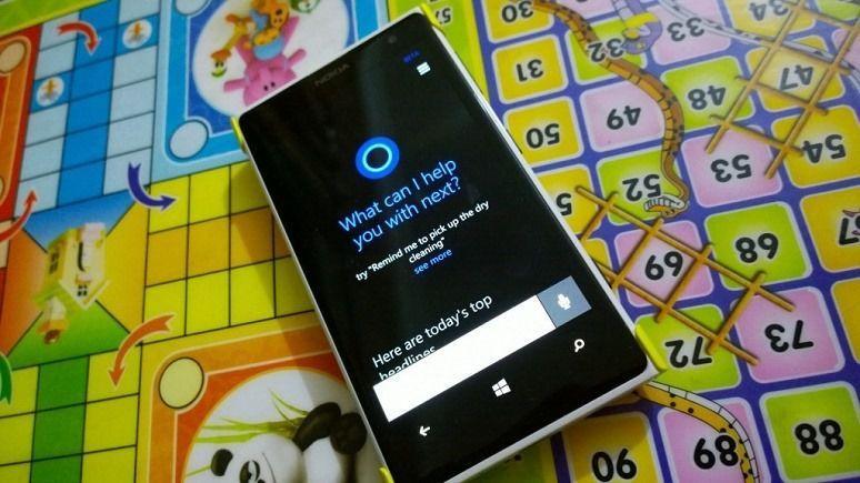 Cortana-Windows-Phone-8.1.jpg