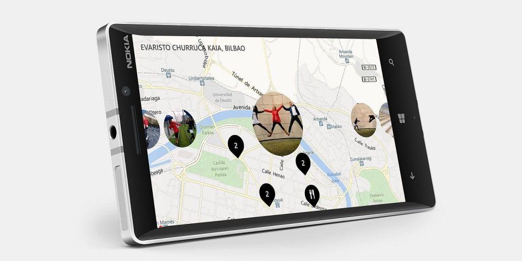 Lumia-930-1024x512