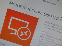 Remote-Desktop-Windows-Phone-8.1.jpg