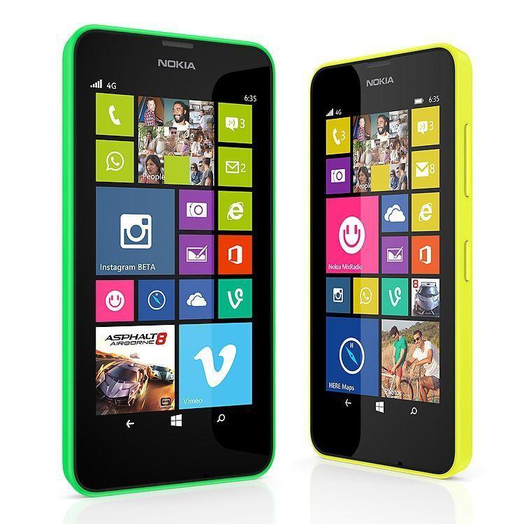 The-Lumia-630-and-635