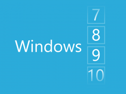 Windows-8.1-Update-2.png