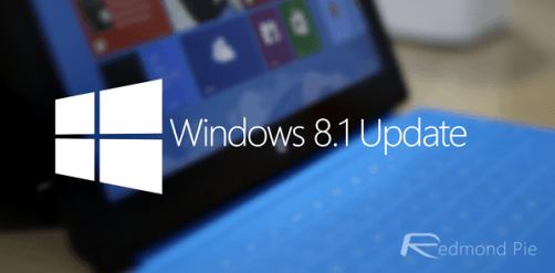 Windows-8.1-Update.png