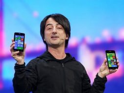 Windows-Phone-8.1.jpg