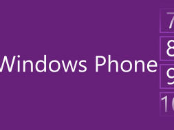 Windows-Phone-8.2.png