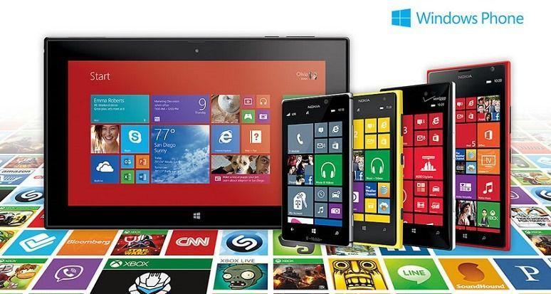 Windows-universal-app.jpg