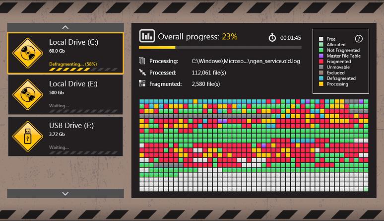 Auslogics-Disk-Defrag-Touch.png