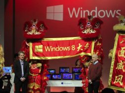 Windows-China.jpg