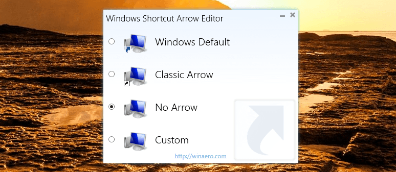 Windows-Shortcut-Arrow-Editor.png