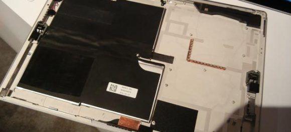 surfacepro3-unibody-case-battery_medium