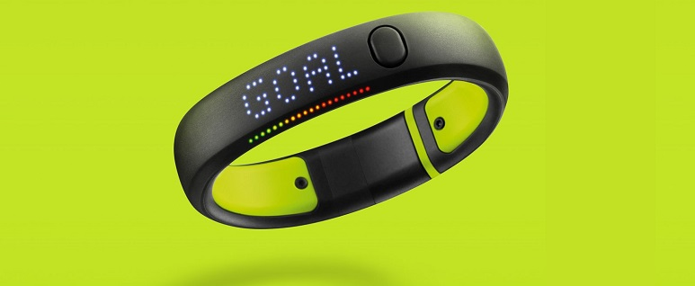 http://windowstips.ru/wp-content/uploads/2014/06/Nike+-Fuelband.jpeg