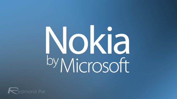 Nokia-By-Microsoft.png