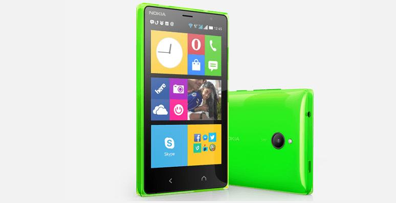 Nokia-X2.png