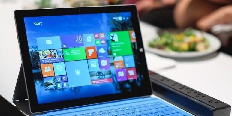 Surface-2-Pro.jpg