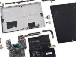Surface-Pro-3-teardown.jpg