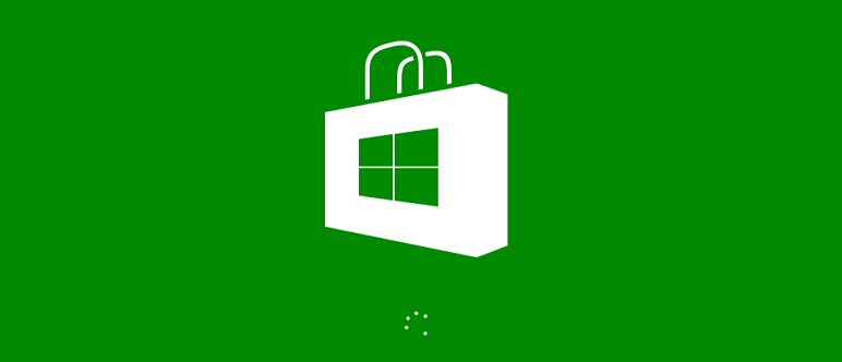 Windows-Store.png