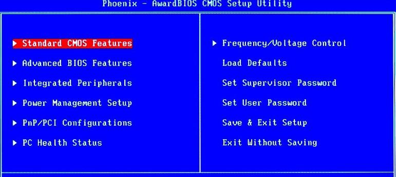 BIOS.png