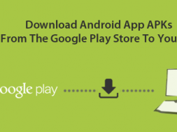Download-Android-App-APKs-From-Google-Play-Store-To-PC.png