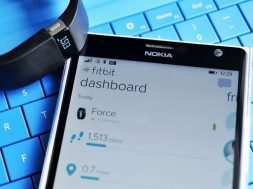 Fitbit-for-Windows-Phone-8.1.jpg