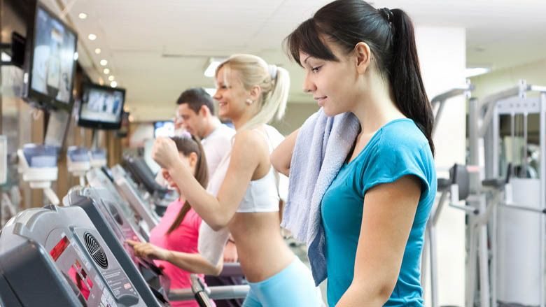 Fitness-Women-Workingout.jpg