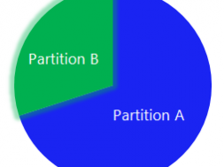 How-to-create-a-new-volume-or-partition-in-Windows.png