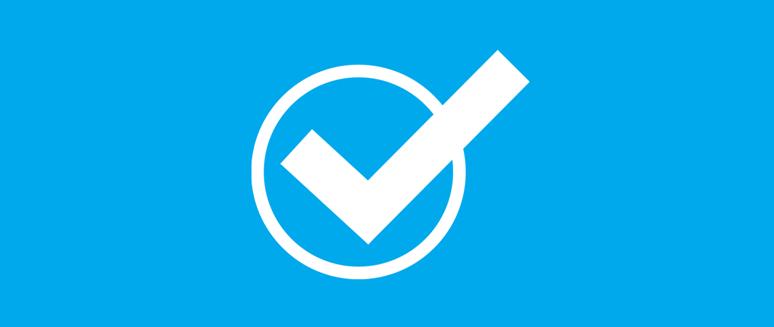 MetroUI-Task.png