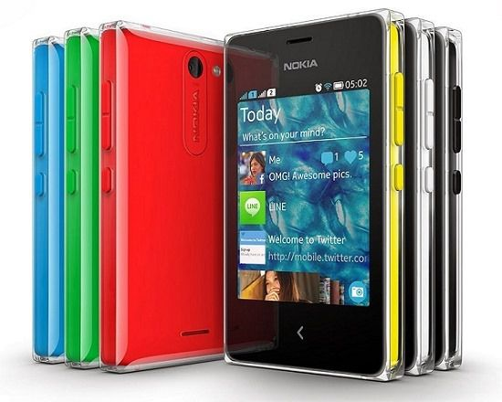 Nokia-Asha-502-dual-SIM.jpg