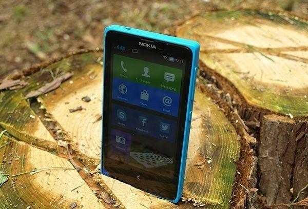 Nokia-X.jpg