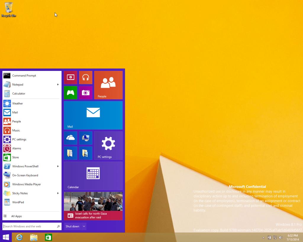 Start-menu-Windows-9.png
