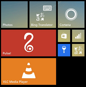 VLC-Windows-Phone.png