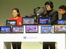 Windows-8-in-China.jpg