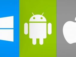 Windows-Android-Apple.jpg