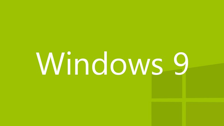 windows-9-logo-green_large
