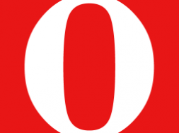 Browsers-Opera-Metro-Icon.png