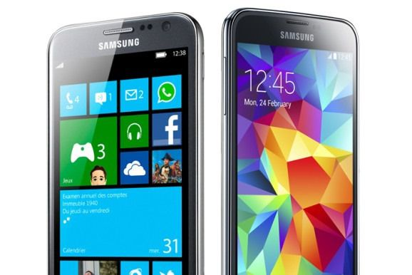 Samsung-Galaxy-and-Ativ-S.jpg