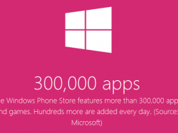 Windows-Phone-Store.png