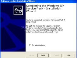 Windows-XP-Service-Pack-4.png