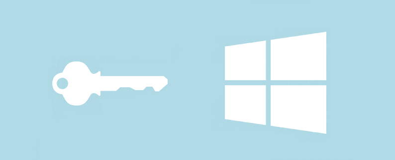 How To Change Windows 8.1 Product Key