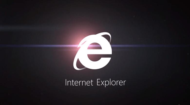 Internet-Explorer-12.png